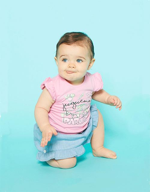 Moda Infantil Blog MODA EN ROPA PARA NIOS NIAS Y BEBS PRIMAVERA