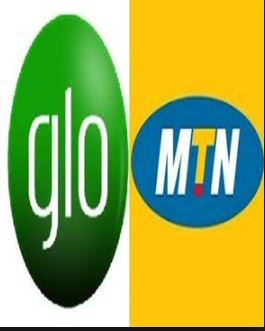 MTN Managing Director Chased Out, Glo Sells Off Properties, Workers Thrown Out, As Clamp Down Continues In Benin Republic