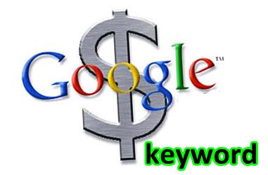 99 Keyword Adsense Termahal