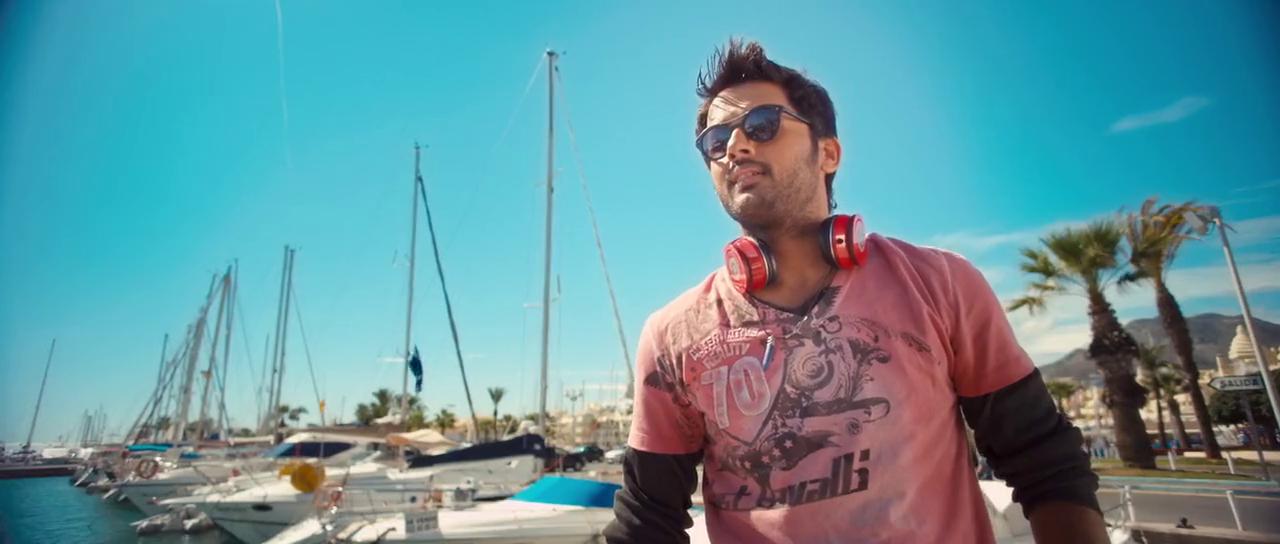 Heart attack telugu movie download 720p - Malayalam movie charlie