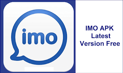 IMO apk Latest Version