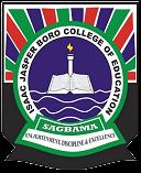 ISAAC JASPER BORO COLLEGE EDUCATION SAGBAMA  ADMISSION LISTS  – 2016/2017  1ST BATCH