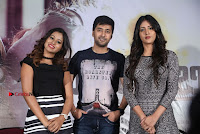 Rahul Ravindran Chandini Chowdary Mi Rathod at Howrah Bridge First Look Launch Stills  0036.jpg