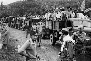 Arti Penting Serangan Umum 1 Maret 1949 Bagi Bangsa Indonesia