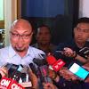 Ilham, KPU Persilakan Ormas Gelar Acara Libatkan Paslon Pilpres 2019