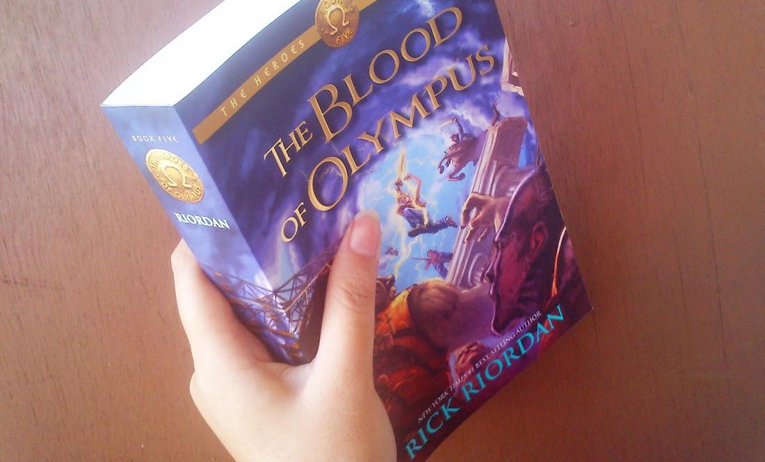 percy jackson annabeth chase percabeth Blood of Olympus ... |Blood Of Olympus Spoilers