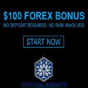 http://www.fxdailyinfo.com/?p=forex-bonus&page=no-deposit-bonus