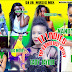 Audio:Top 8 Tz Ladies Bongo Music Mix,Nandy,Ruby,Linah ETC:Download