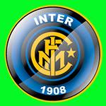 Inter Milan www.nhandinhbongdaso.net