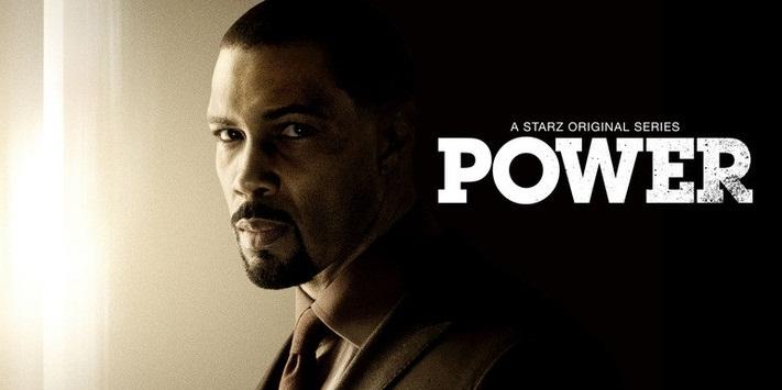 Power sezonul 4 episodul 1