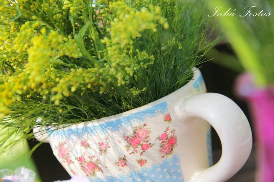 festa-decoracao-romantica-vaso