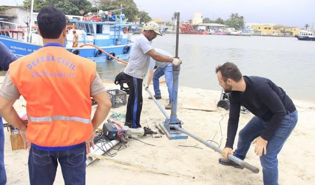 http://vnoticia.com.br/noticia/3203-monitoramento-ambiental-e-iniciado-no-pontal-em-atafona-na-foz-do-paraiba-do-sul