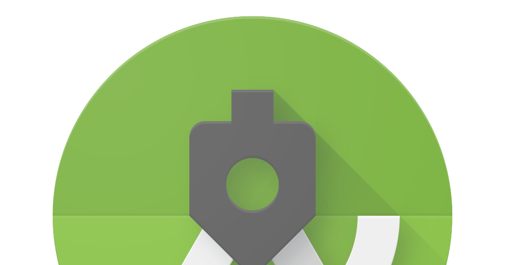 Android Developers Blog: Android Studio 2 1 supports Android