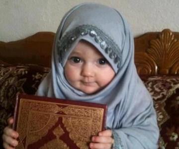 doa-mempunyai-anak-perempuan