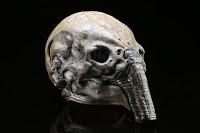 http://alienexplorations.blogspot.co.uk/2018/03/prometheus-engineers-helmet.html