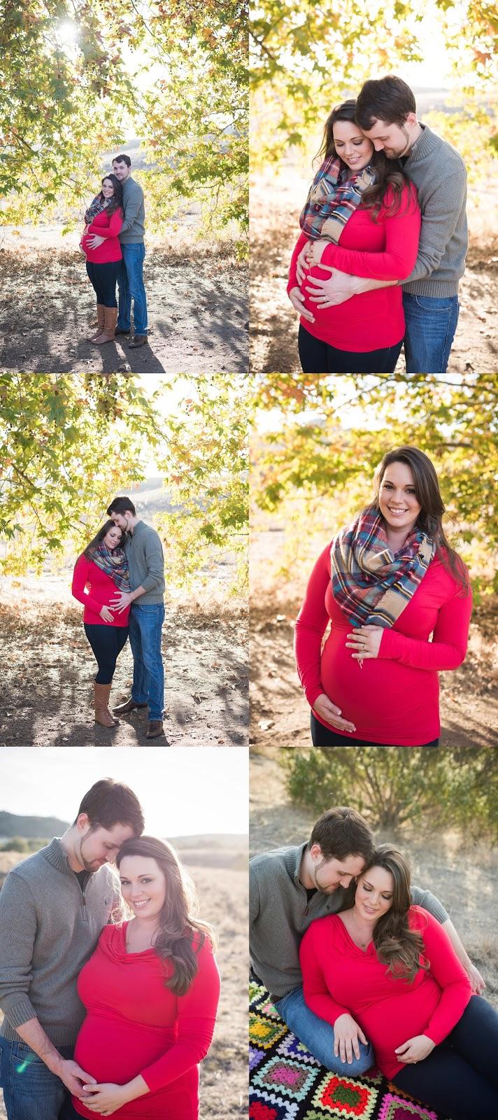 orange county maternity newborn photographer, oc photographer, family