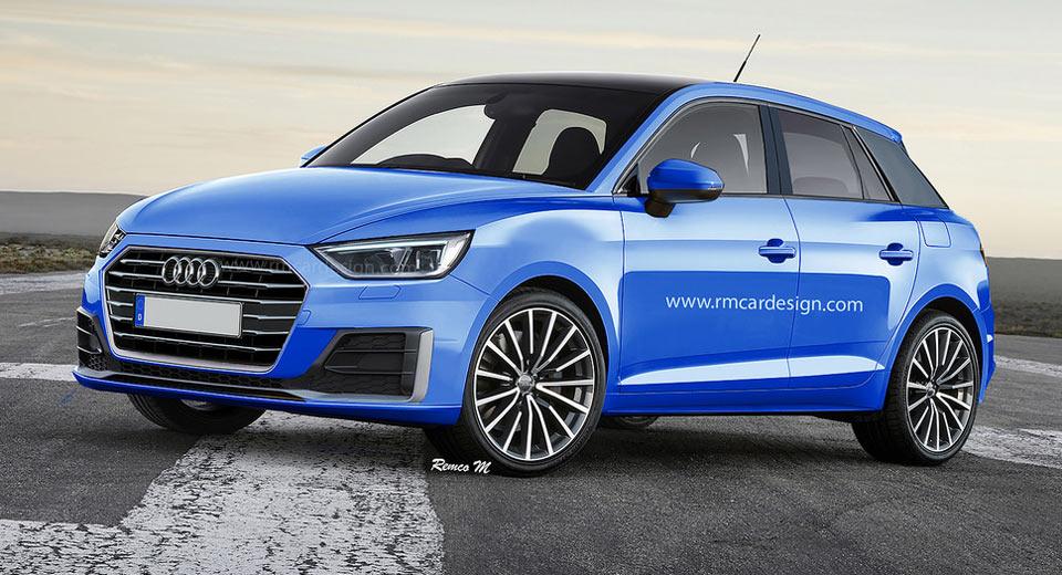 2019-Audi-A1-Renderings-1-.jpg