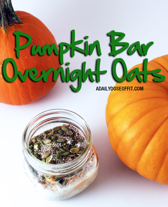 oats, oatmeal, overnight oats, pumpkin recipe, pumpkins, breakfast, easy food