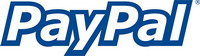 VeriFone partners with PayPal for Mobile Payments