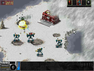 7th Legion Game Download Highly Compressed