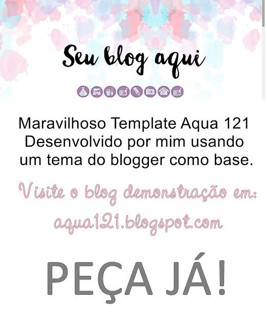 Aqua121