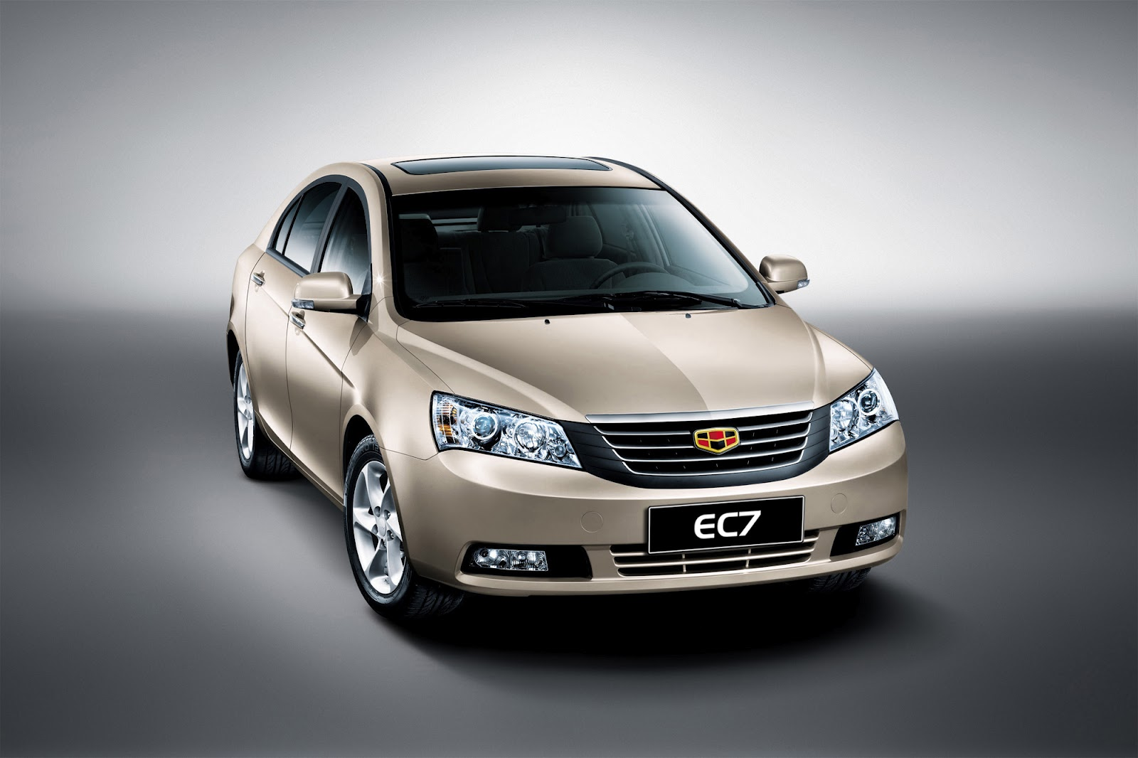 Lexus-LC-500-60 Lc 500