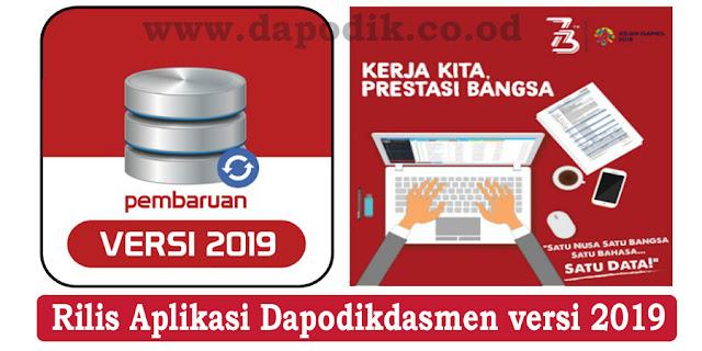 https://www.dapodik.co.id/2018/08/download-rilis-aplikasi-dapodikdasmen.html