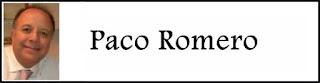 http://www.eldemocrataliberal.com/search/label/Paco%20Romero