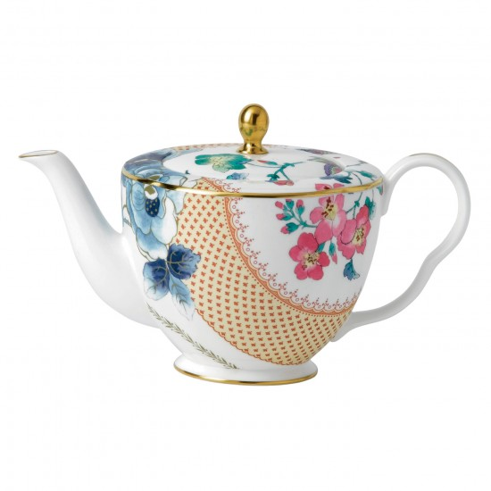http://www.wedgwood.co.uk/dining/by-collection/butterfly-bloom/butterfly-bloom-teapot-1-0ltr