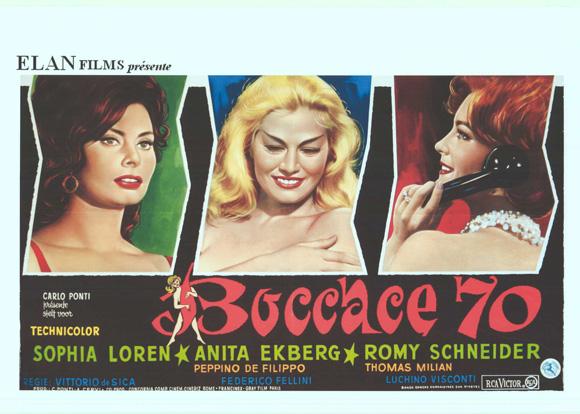 Cards & Papers Friendly Sophia Loren Signed Cut Psa Entertainment Memorabilia