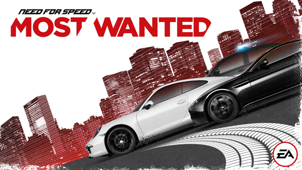 NFS Most Wanted v1.3.71 APK + DATA (Obb Latest)