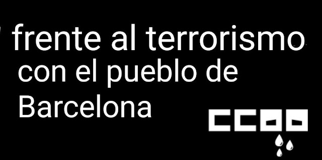 CCOO_Barcelona