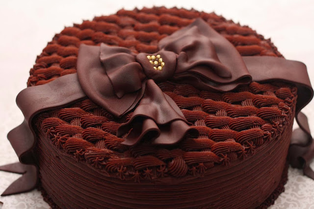 new-cake-of-birthday-wishes-for-facebook