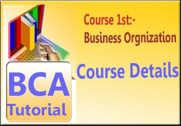 https://www.hindi2hindi.com//2018/09/BCA-Tutorial-in-hindi-Business-orgnization.html