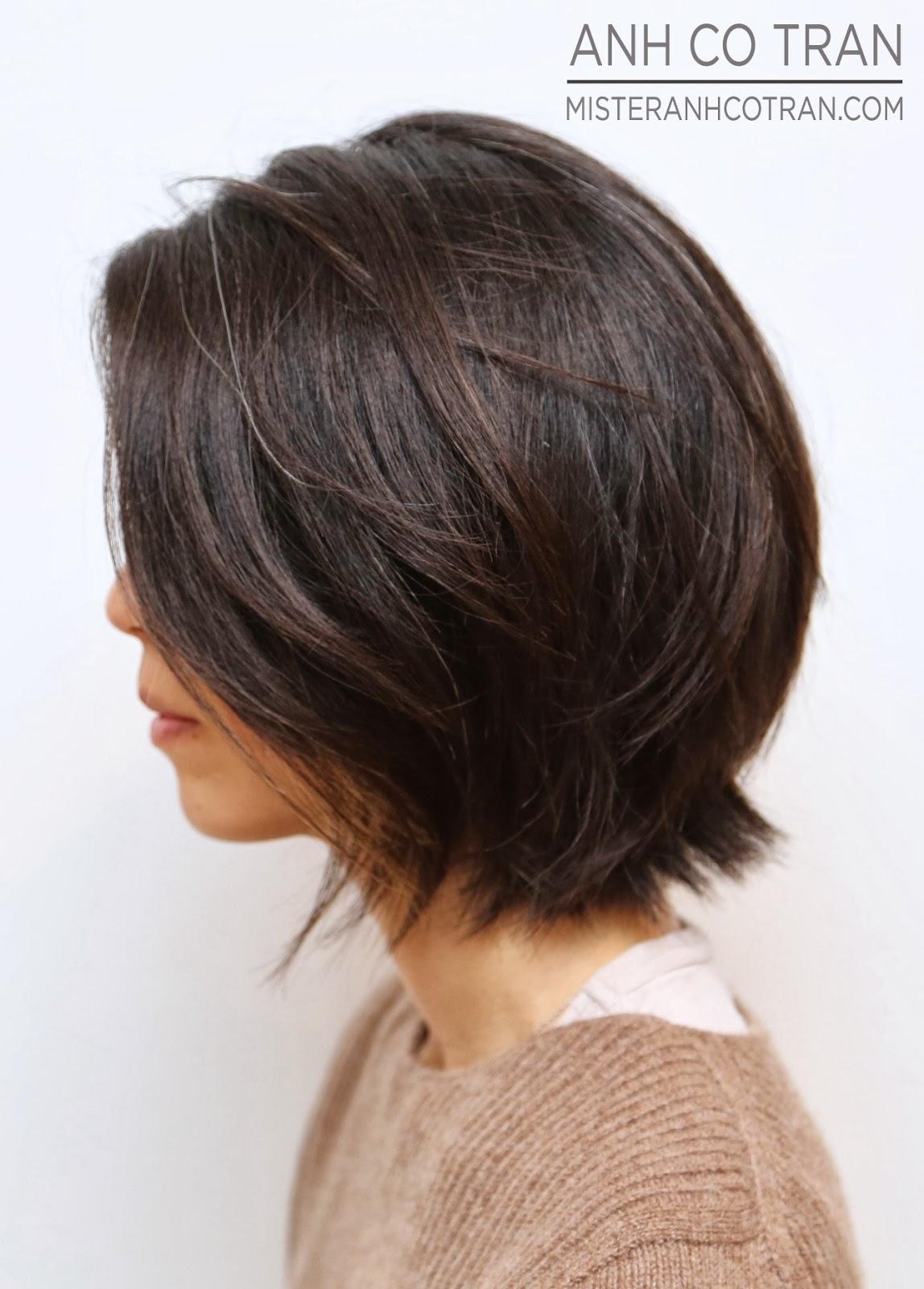 Pre haircut shot this in 2012 - 5 4