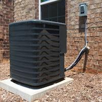 Phoenix Residential HVAC