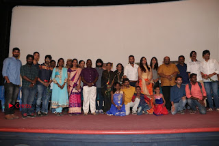 Oru Naal Tamil Short Film Launch Stills  0051.jpg
