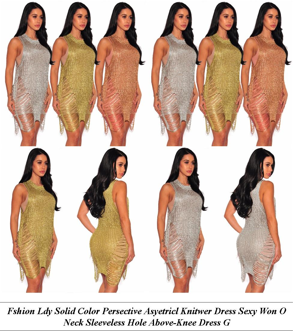 Shopping Dresses Wedding - Cheap Vintage Clothing Sites - Cotton Dress Materials Wholesalers In Angalore