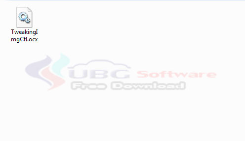 Windows Repair Pro v3.9.0 Full Version [ubg.download]