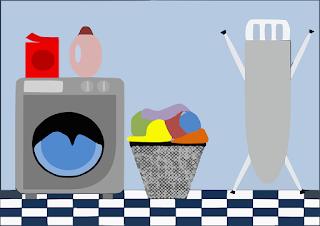 Cara Memulai Bisnis Laundry Dengan Modal Kecil Cara Memulai Bisnis Laundry Dengan Modal Kecil, Serta Potensi Keuntungannya