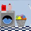 Cara Memulai Bisnis Laundry Dengan Modal Kecil, Serta Potensi Keuntungannya