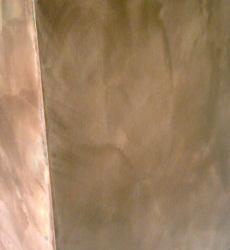 sample Stuco 4 untuk tukang gypsum