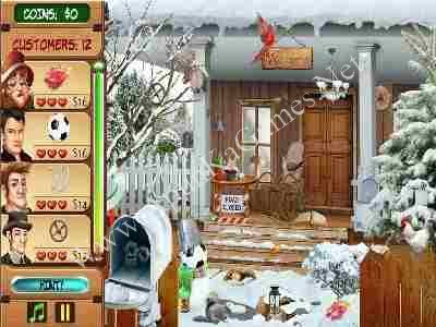 Hidden Object Games - Free Download - Play Free Games at FreeGamePick
