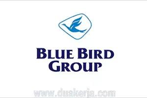 Lowongan Kerja PT Blue Bird Group Terbaru Maret 2019