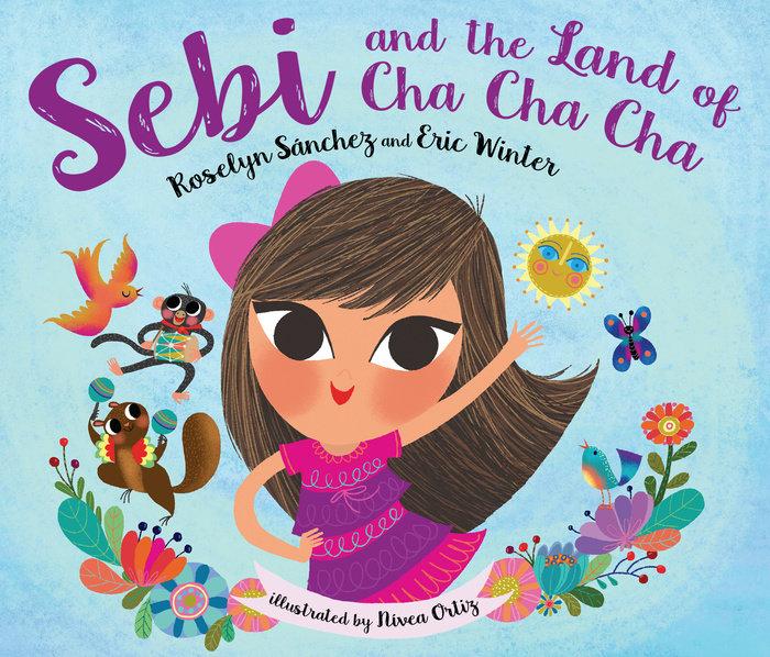 Image result for children book list for september 2017
