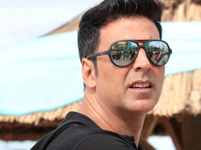 Akshay Kumar Images, Photos, Pics & HD Wallpapers Download