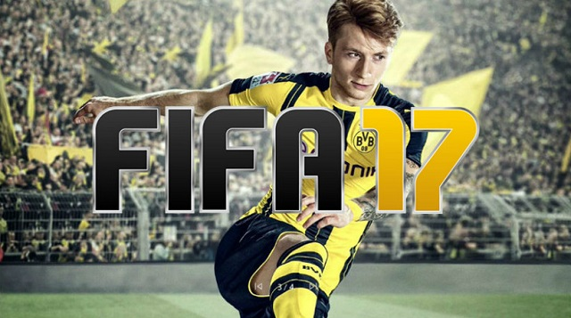 preview fifa 17