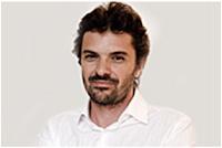 Pierre Miceli - Fondateur de Social Media Kapital
