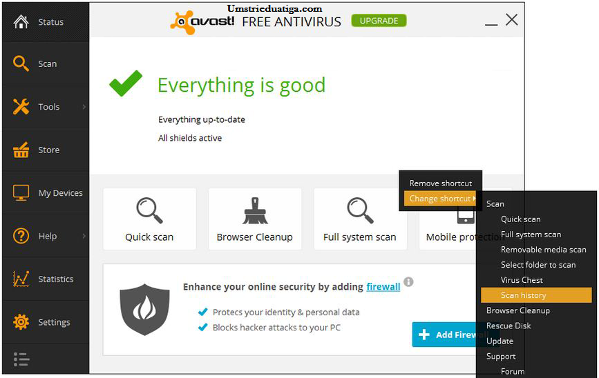 Download-Avast-Plus-Serial-Umstrieduatiga