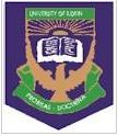 unilorin post ume 2012 form out